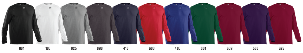 under-armour-locker-custom-long-sleeve-performance-tees.png