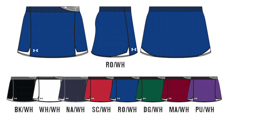 under-armour-quickstick-custom-womens-lacrosse-kilt.png
