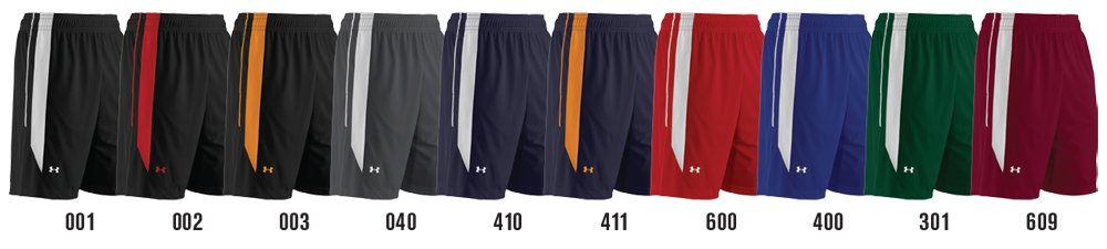 under-armour-roster-custom-shorts.png