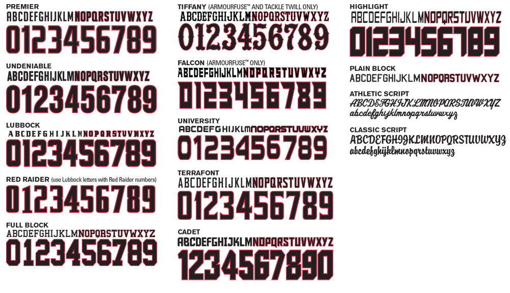 under-armour-screen-print-twill-number-fonts.png