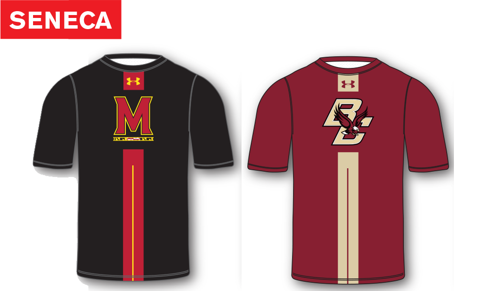 under-armour-seneca-custom-sublimated-shooter-shirts.png