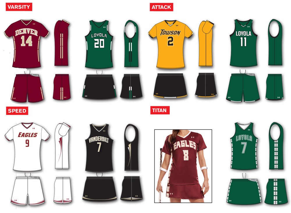 under-armour-sublimated-lacrosse-jerseys-and-kilts.png