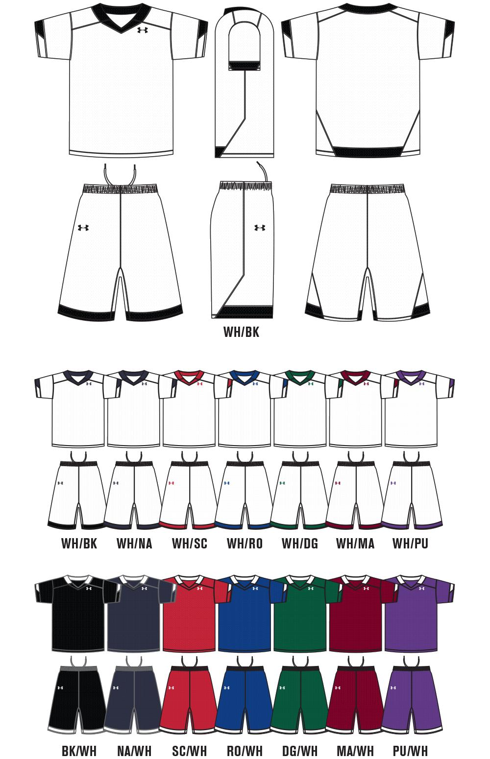 under-armour-toli-custom-lacrosse-uniform.png