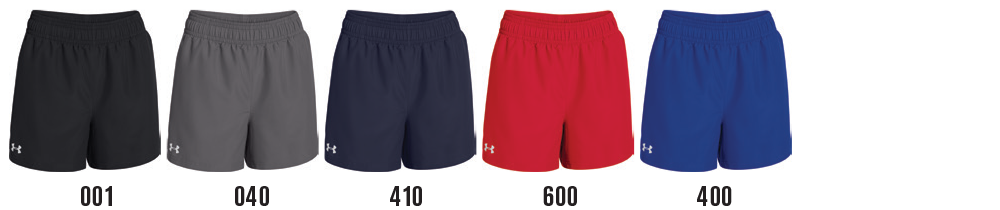under-armour-ultimate-custom-womens-shorts.png