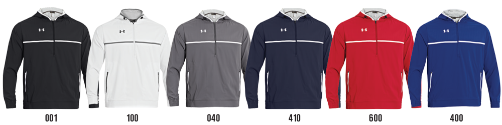 under-armour-win-it-coldgear-custom-pullover-jackets.png