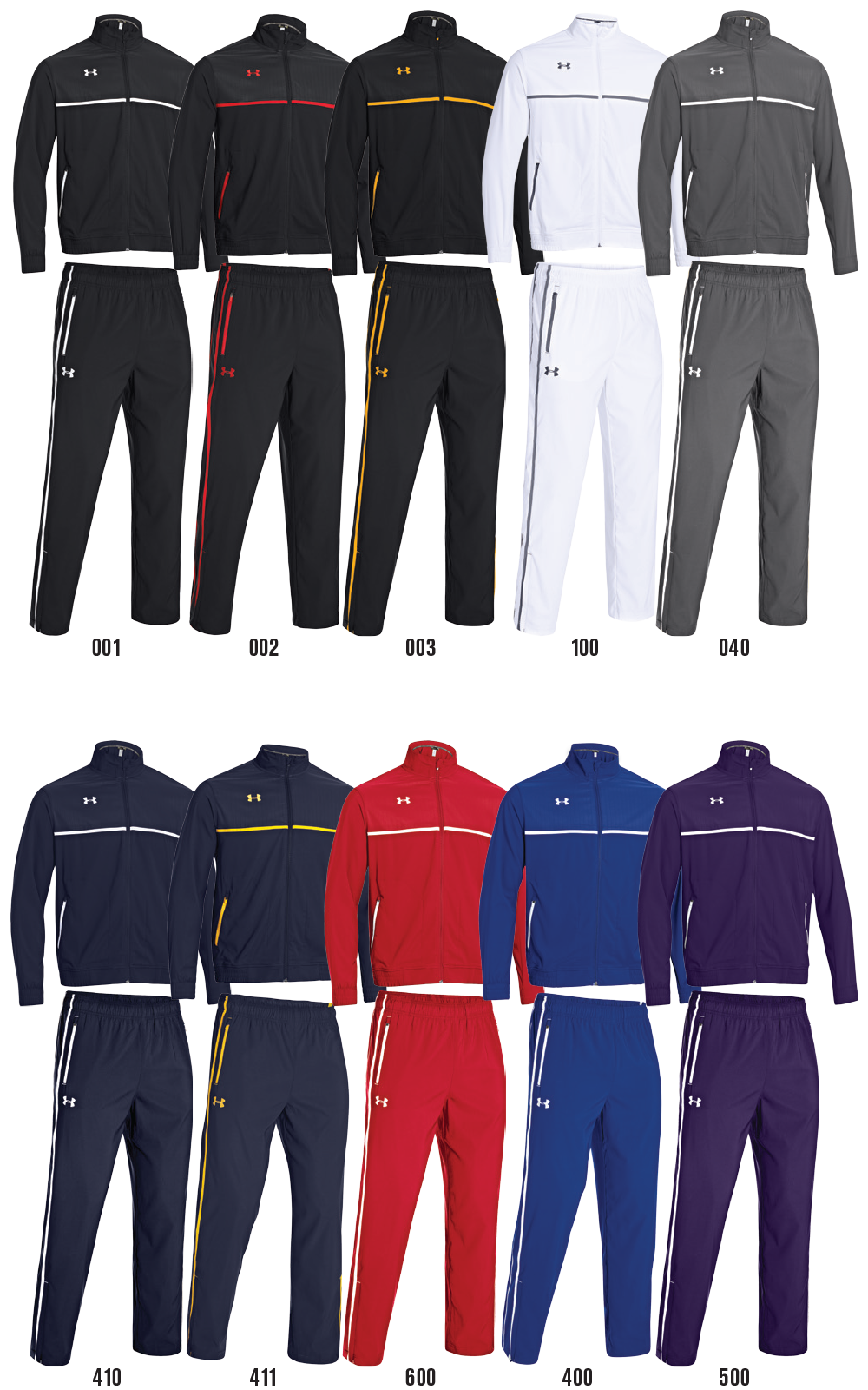 under-armour-win-it-custom-team-warm-ups.png