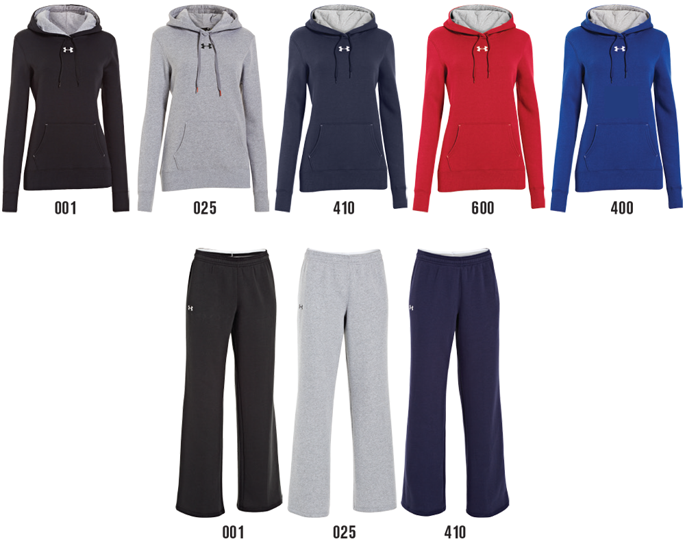 under-armour-womens-everyday-custom-sweats.png