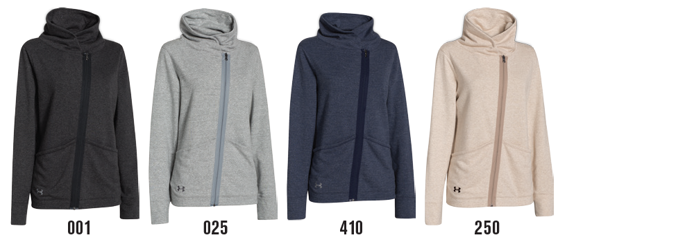 under-armour-womens-wrap-up-custom-sweatshirts.png