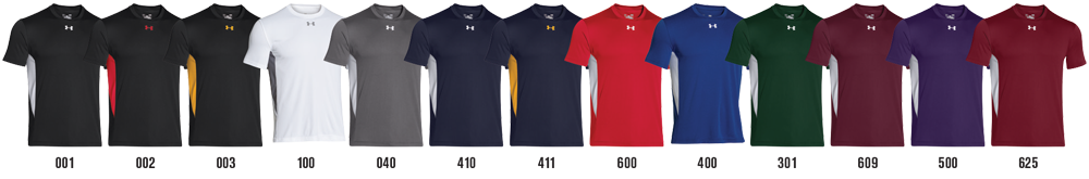 under-armour-zone-custom-shirt.png