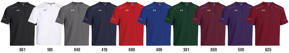 under armour baseball pullover mens| DS Hair Studio