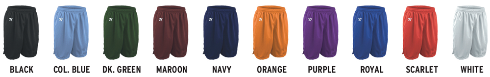 warrior-collegiate-cut-short-colors.png