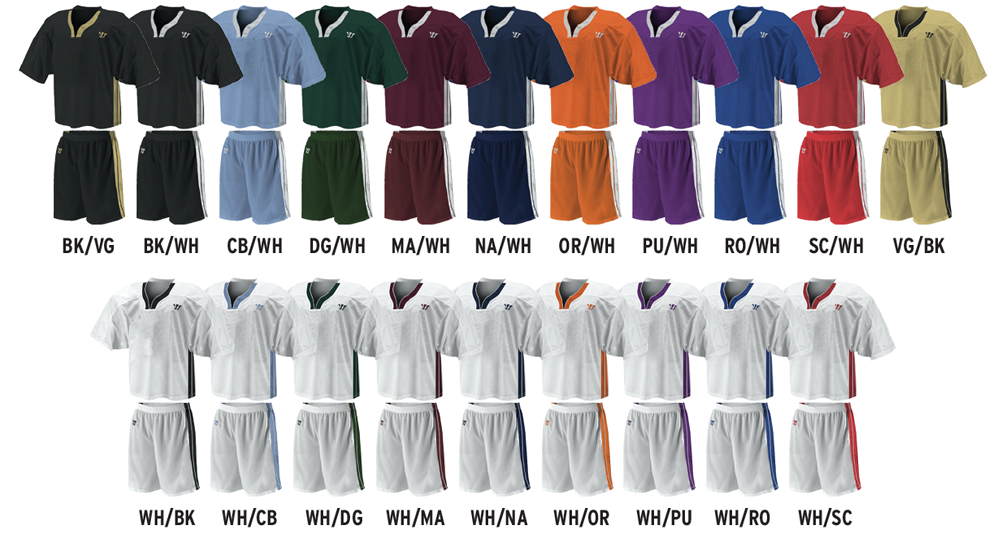 warrior-velocity-uniform-colors.png