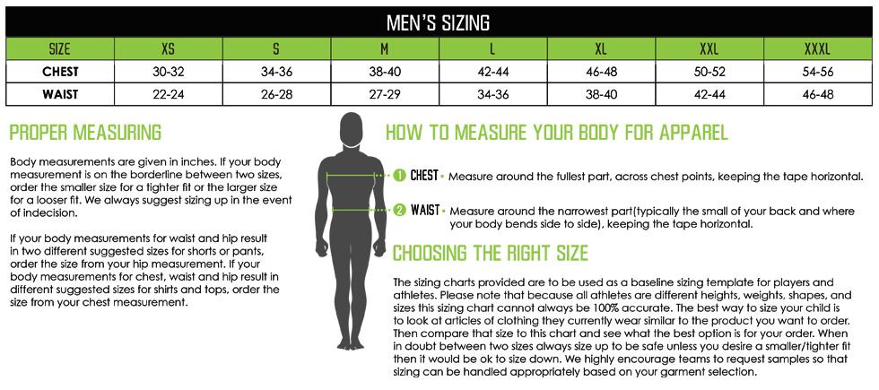 wb-mens-sizing-chart.jpg