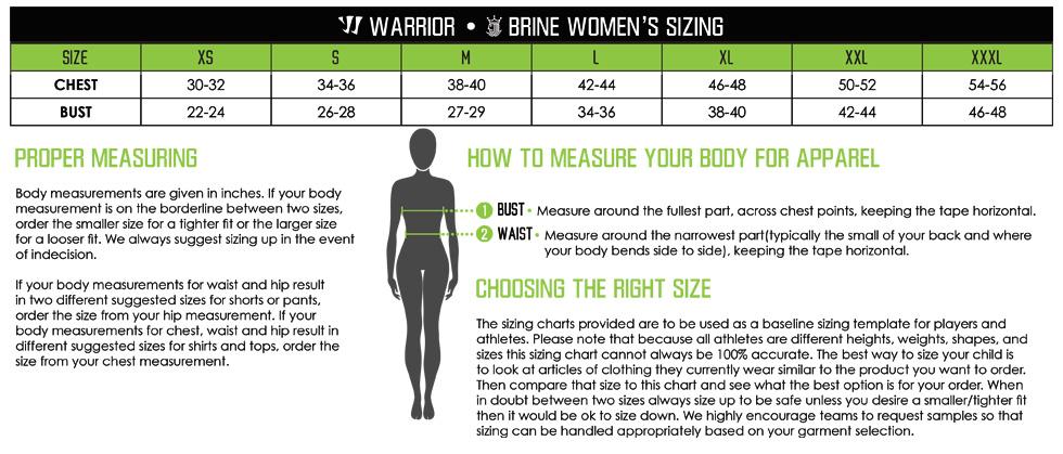 wb-womens-sizing-chart.jpg