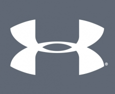 Under Armour Women's Lacrosse Uniforms