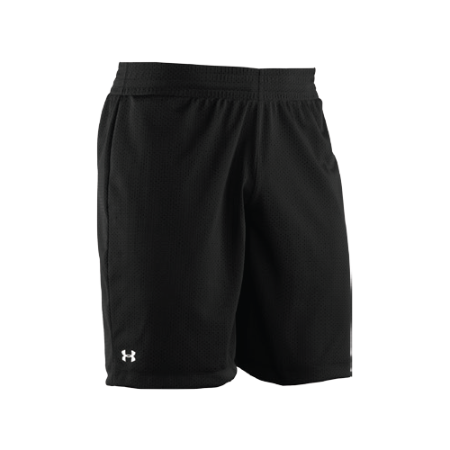 Under Armour Double Double Women's Custom Basketball Practice Shorts