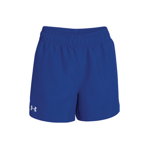 Under Armour Ultimate Custom Women's Athletic Shorts
