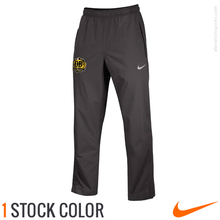 Custom Nike Waterproof Pants