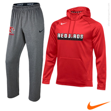 Nike Therma Custom Sweat Suits