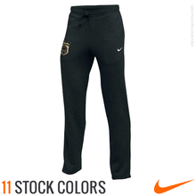 Nike Club Custom Sweatpants