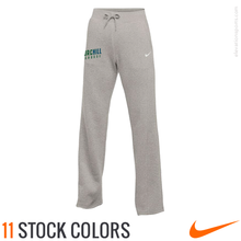 Nike Club Custom Women's Sweatpants