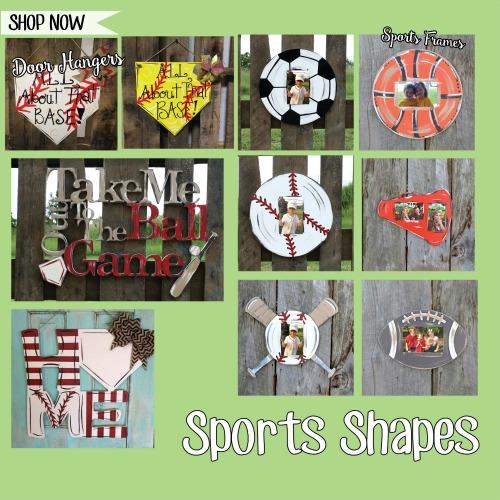23-sportsshapesbutton111.jpg