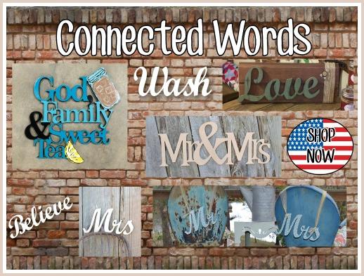 connected-wordssss.jpg
