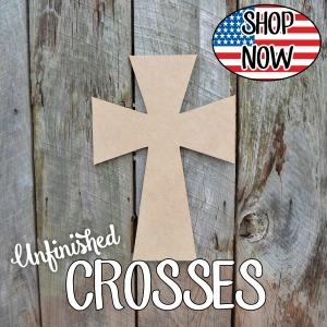 crosses-4th-buttona.jpg