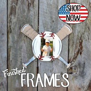 fin-4th-frames-buttona.jpg