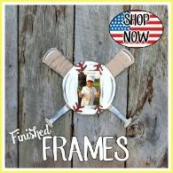 fin-frame-bor.jpg