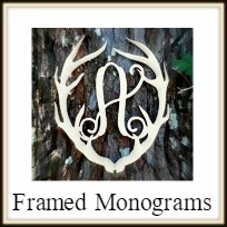 framed-monograms.jpg
