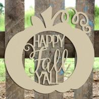 happy-fall-yall-pumpkin195.jpg