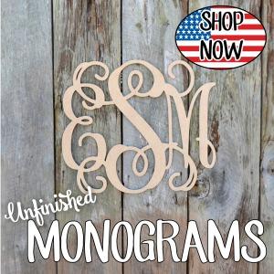 monogram-button-4th-of-julya.jpg
