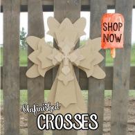 new-crosses-pop.jpg