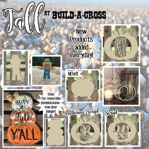 new-fall-button.jpg