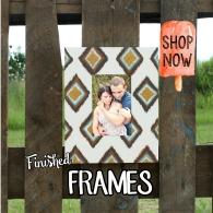 new-fin-frame-pop.jpg