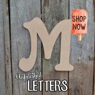 new-letters-pop.jpg
