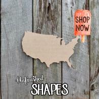 new-shapes-pop.jpg