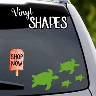 new-vinyl-shape.jpg