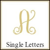 single-letters.jpg