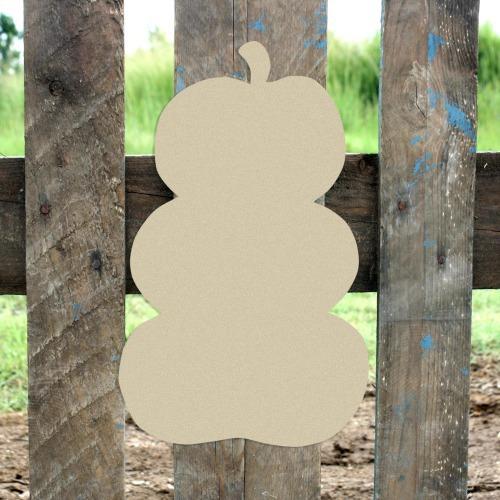 stack-pumpkin-with-stem-cutout-93718.1469552421.500.750.jpg