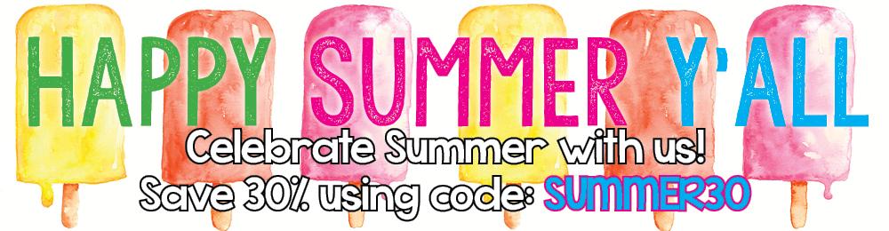 ws-summer-sale-33.jpg