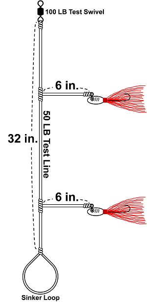 fluke-killer-bucktail-jig-rig-3-8-diagram-jpg.jpg