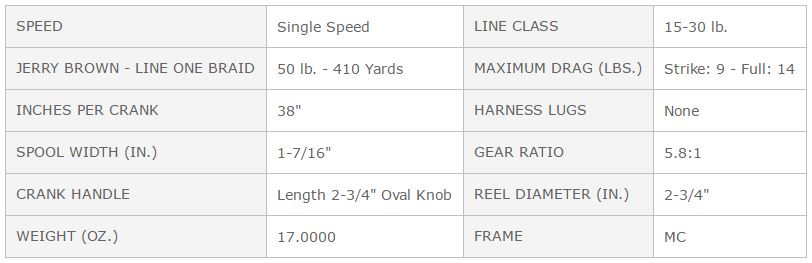 mxj-5.8-mc-specs.jpg