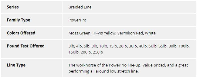 powerpro-braided-specs-1.jpg