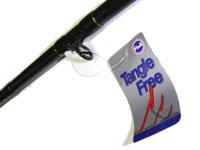 pt-rod-tangle-free.jpg