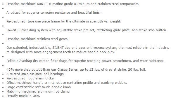 sx-5.3-g2-features.jpg