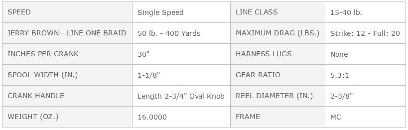 sx-5.3-mc-g2-specs.jpg