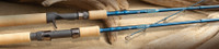 St. Croix Rods - LEGEND® TREK