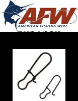 Snaps - AFW Duo Lock Snaps